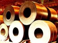 Paswan urges steel authorities to face up to challenges