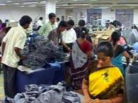Textile industry seeks indirect tax cuts