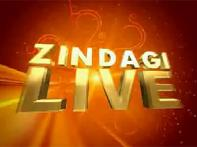Zindagi Live: Meet the faces of medical miracles