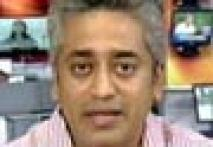 <a href='http://features.ibnlive.com/chat/view/261.html'>View Chat: With Rajdeep Sardesai on Lok Sabha polls</a>