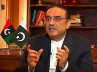 Zardari brokering deal with PML(Q), to oust PM: Reports