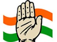 Himachal poll war hots up as Cong names candidates