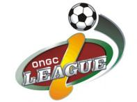 I-League: Dempo win five-goal thriller