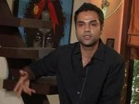 I had a lot of faith in <i>Dev D</i>, <i>Oye Lucky...</i>: Abhay Deol
