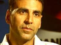 We have to lower our prices: Akshay Kumar
