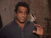 Gossip: Saif-Bebo in <i>Life in A Metro</i> 2?