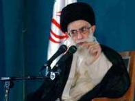 End hostility towards Iran: Ayatollah to US