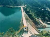 LeT threat to Bhakra Nangal dam, visitors banned