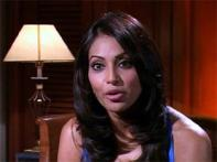 Bipasha Basu speaks about life after 30