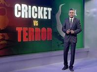Cricket vs terror: The new war games