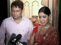 Saakshi Tanwar talks of life beyond Parvati and soaps