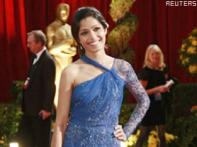 I am not the next bond girl: Freida Pinto