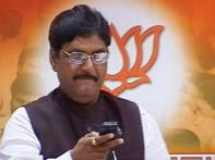 BJP, Shiv Sena to jointly campaign in Maharashtra