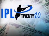 IPL telecast rights stay with Sony