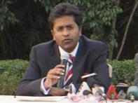 New IPL schedule expected in next 48 hours