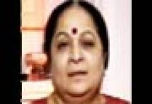 <a href='http://features.ibnlive.in.com/chat/view/250.html'>View chat with Jayanthi Natarajan: Congress' chances?</a>