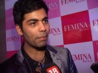 Watch: Karan's <i>Dostana</i> with UTV, shifting loyalties