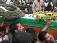 Nation expresses gratitude to Kupwara martyrs