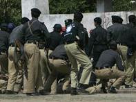 Lahore siege ends; gunmen, 20 hostages killed