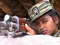 LTTE financial head killed, army capture rebels' last hospital