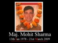 Nation bids adieu to J-K braveheart Major Sharma
