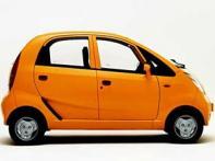 Tata Nano Special: The factory factor