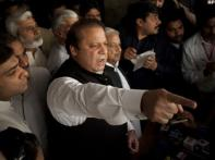 Jubilant Nawaz calls off Long March