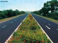 Cannot guarantee closure of 60 projects by '09 end: NHAI