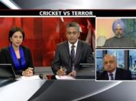 India@9: Pak is the centre of terror once again