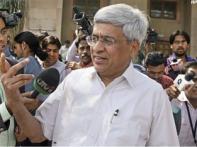 CPI-M poll manifesto slams Congress and BJP