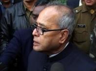 India asks Pak to 'take courage', fight terrorism
