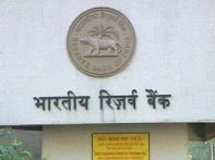 Next 2 years will be tough for mkts: Hemendra Kothari