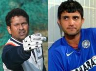 Cops reveal HuJI plan to kidnap Sachin, Sourav