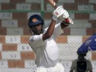 Samaraweera discharged from hospital, not to play yet