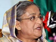 Quick-fire trial of murderous mutineers in Bangladesh
