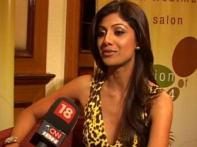 Shilpa Shetty expands business, adds spas to list