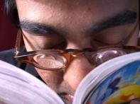 ICSE postpones Class X Geography exam
