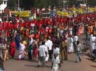 Indian medics to heal Sri Lankan Tamil wounds