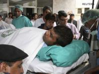 Stunned by strike, Pak launches a manhunt