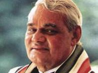 Vajpayee admitted to AIIMS for routine check up