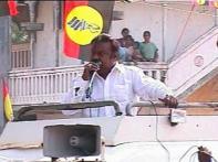 Vijaykanth says no poll alliance, DMDK on its own