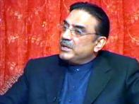 Zardari is 5th biggest loser in world: Report