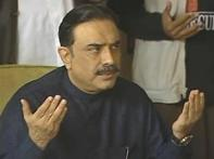 Nawaz, Taliban, US all contributed to Zardari's defeat