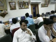 India Inc may hike salaries by 6-8 pc: HR survey