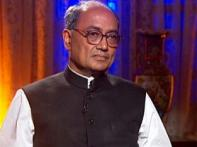 Poll posturing: Digvijay says Cong okay with hanging Afzal