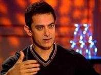 Aamir Khan on the ideal political leader for him