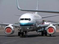 India's Air Force One? VVIPs to take to sky in style