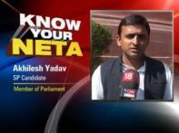 <a href='http://ibnlive.in.com/conversations/thread/92209.html'>Know Your Neta: Akhilesh Yadav</a>