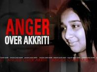 Akkriti death: School shut; Govt orders probe