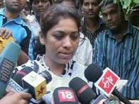 Kasab's ex-lawyer Anjali denies conflict of interest